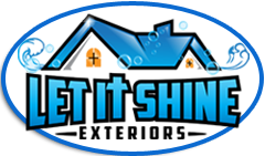 Pensacola Pressure Washing Services | Let It Shine